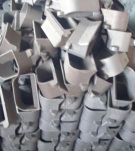 东莞铸铝厂