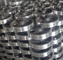深圳铸铝厂