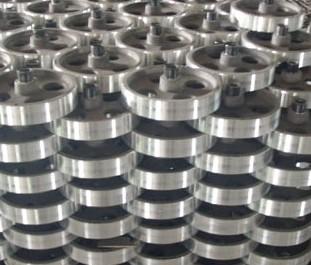 珠海铸铝厂