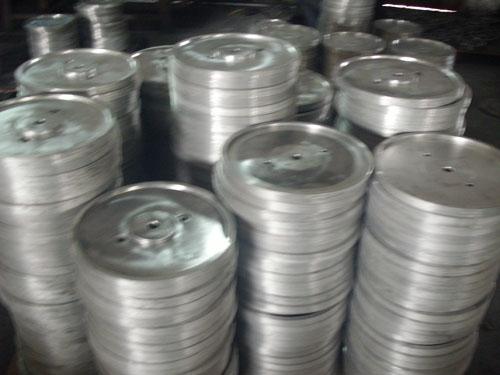 惠州铸钢厂