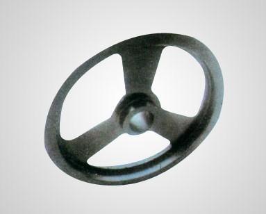 珠海铸钢厂