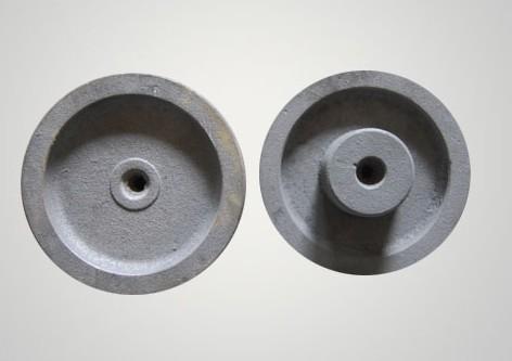 广州耐磨铁